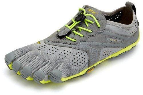 Vibram-Vibram Fivefingers Chaussures Trail Running V-run-image-1