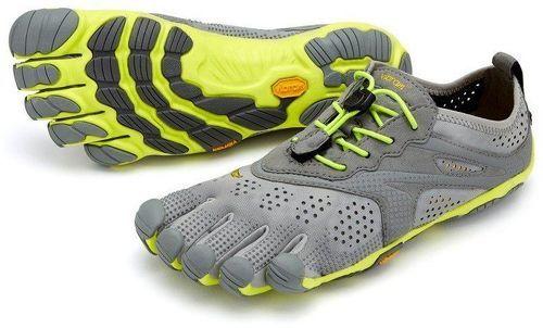 Vibram-Vibram Fivefingers Chaussures Trail Running V-run-image-2
