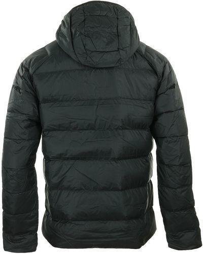 PUMA-PWRwarm PackLITE Down Jacket-image-2