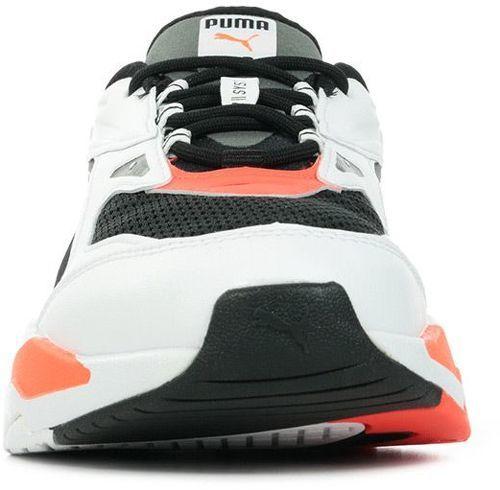 PUMA-RS Fast-image-3