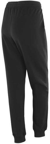 WILSON-W JOGGER Pant Noir PE 2020-image-2