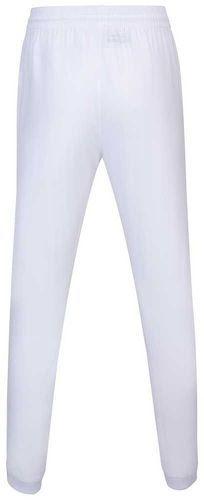 BABOLAT-PLAY Pant Blanc 2020-image-2