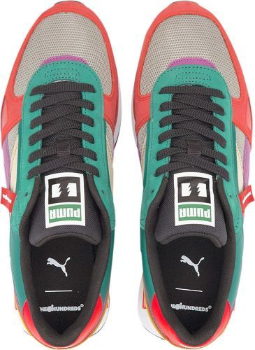 PUMA-Future Rider HF THE HUNDREDS-image-4