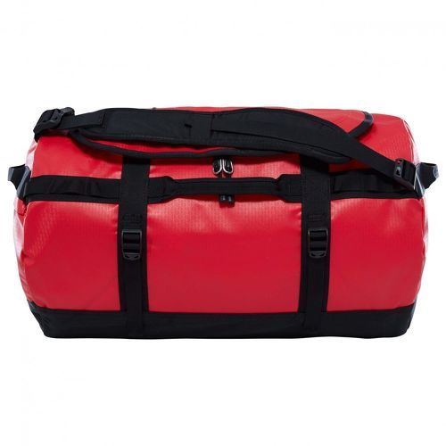THE NORTH FACE-BASE CAMP DUFFEL - S-image-1