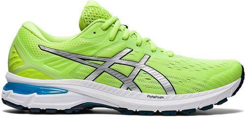 ASICS-Gt-2000 9 - Chaussures de running-image-1
