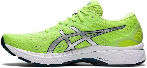 ASICS-Gt-2000 9 - Chaussures de running-image-2