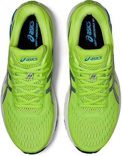 ASICS-Gt-2000 9 - Chaussures de running-image-3