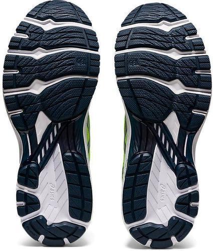 ASICS-Gt-2000 9 - Chaussures de running-image-4