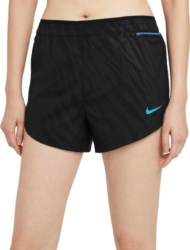 NIKE-W NK ICN CLSH TEMPO LUXE SHRT-image-1