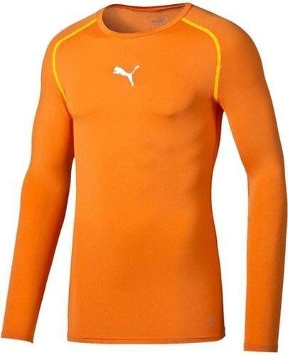 PUMA-tb shirt-image-1