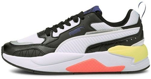 PUMA-Puma X-ray 2 Square Junior-image-3