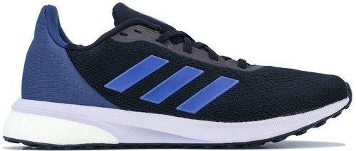 ADIDAS-Chaussures de course Astrarun-image-1