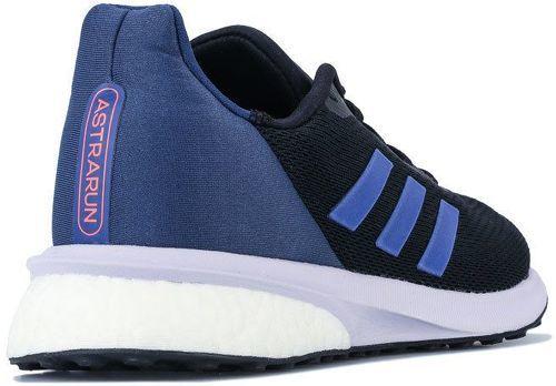 ADIDAS-Chaussures de course Astrarun-image-3