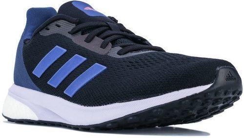 ADIDAS-Chaussures de course Astrarun-image-2