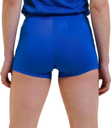 NIKE-Women Nike Stock Boys Short-image-2