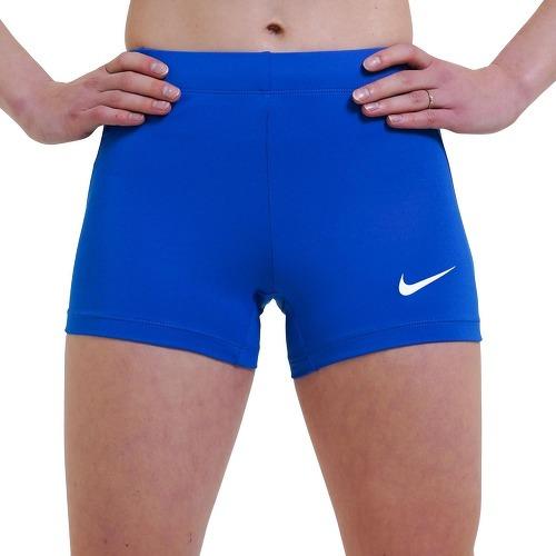 NIKE-Women Nike Stock Boys Short-image-3