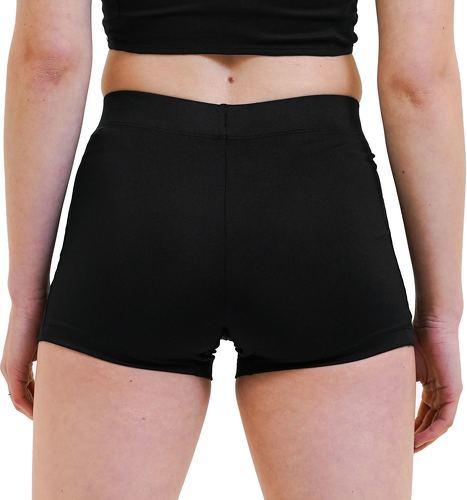 NIKE-Women Nike Stock Boys Short-image-4