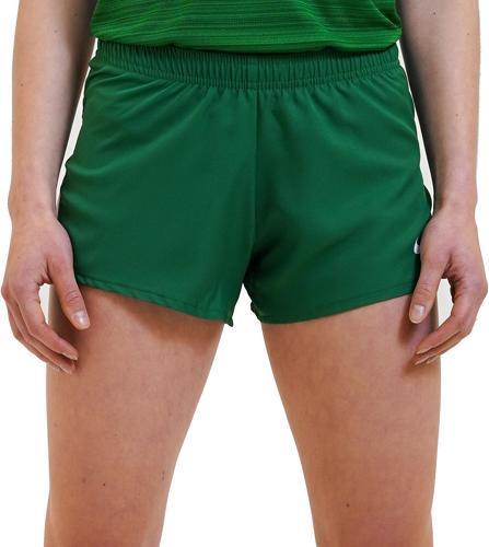 NIKE-Women Nike Stock Fast 2 inch Short-image-1