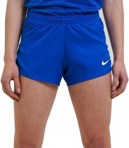 NIKE-Women Nike Stock Fast 2 inch Short-image-2