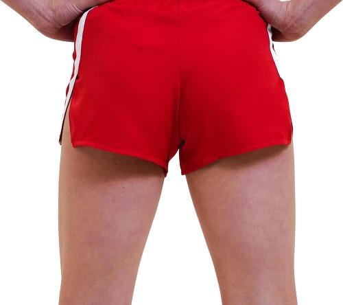 NIKE-Women Nike Stock Fast 2 inch Short-image-3