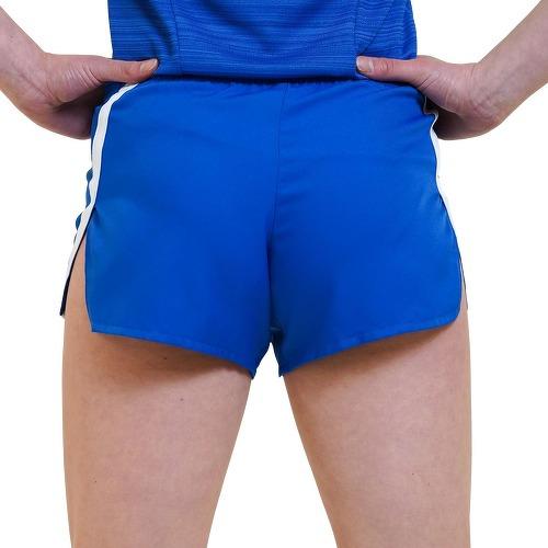 NIKE-Women Nike Stock Fast 2 inch Short-image-4