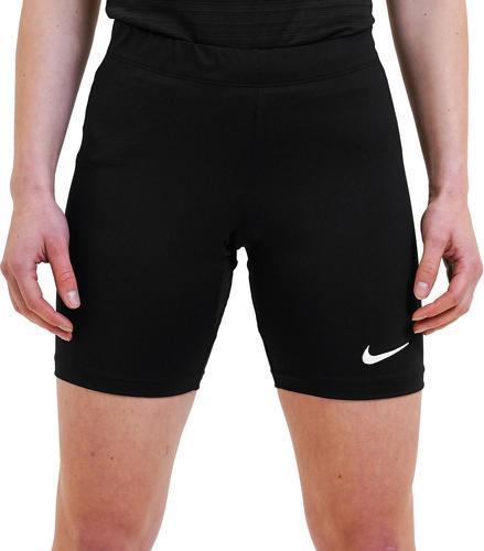 NIKE-Women Nike Stock Half Tight-image-1