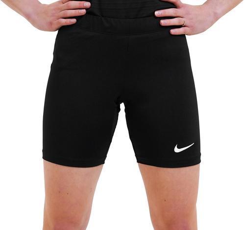 NIKE-Women Nike Stock Half Tight-image-2