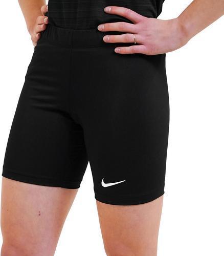 NIKE-Women Nike Stock Half Tight-image-3
