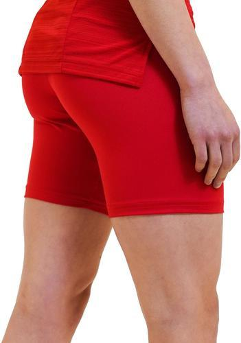 NIKE-Women Nike Stock Half Tight-image-4