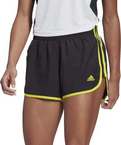 adidas-adidas M20 SHORT-image-1