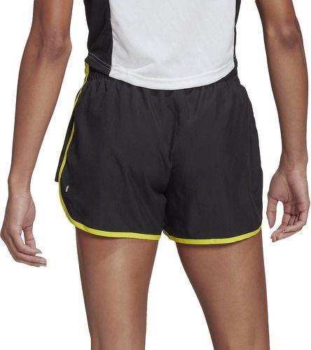 adidas-adidas M20 SHORT-image-2