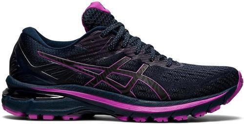 ASICS-Gt-2000 9 Lite-Show - Chaussures de running-image-1