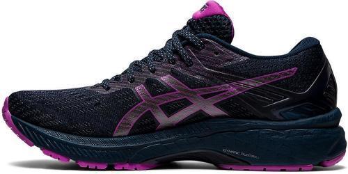 ASICS-Gt-2000 9 Lite-Show - Chaussures de running-image-2