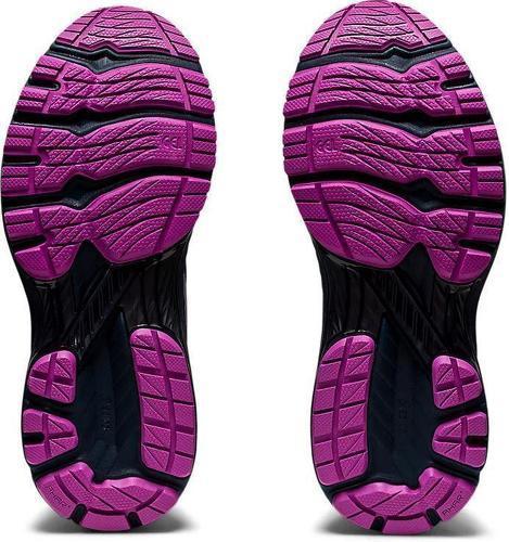 ASICS-Gt-2000 9 Lite-Show - Chaussures de running-image-3