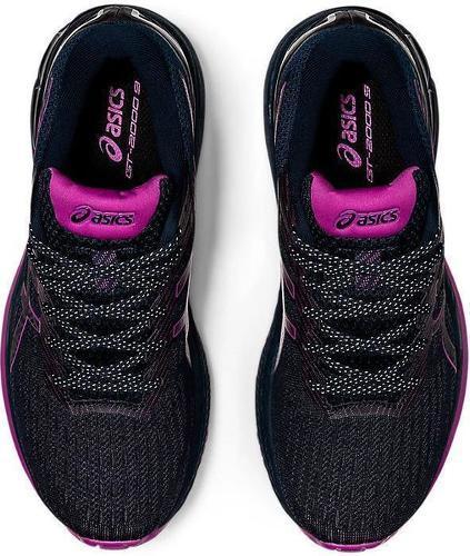 ASICS-Gt-2000 9 Lite-Show - Chaussures de running-image-4