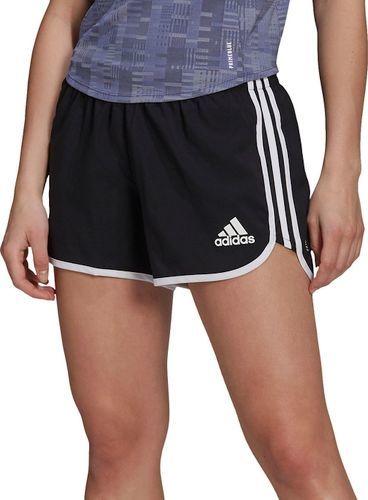 adidas-Adidas Pantalons Courts Marathon 20 Primeblue-image-1
