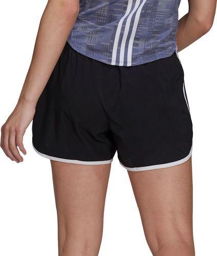 adidas-Adidas Pantalons Courts Marathon 20 Primeblue-image-4
