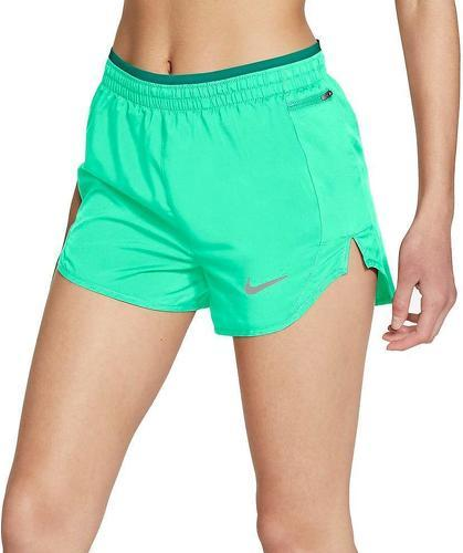 NIKE-W NK TEMPO LUXE SHORT 3IN-image-1