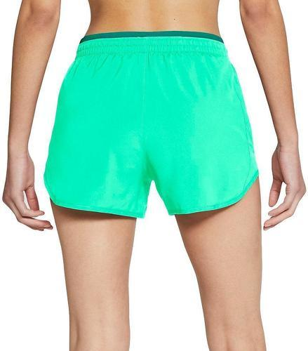 NIKE-W NK TEMPO LUXE SHORT 3IN-image-2
