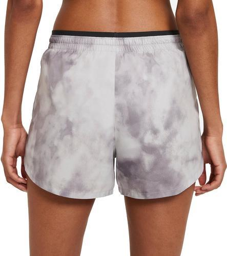 NIKE-W NK ICN CLSH TMPO LUXE SHORT-image-2