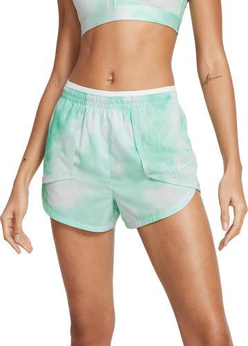 NIKE-W NK ICN CLSH TMPO LUXE SHORT-image-1