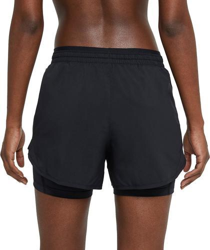 NIKE-W NK TEMPO LUXE 2IN1 SHORT-image-2