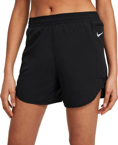 NIKE-W NK TEMPO LUXE SHORT 5IN-image-1