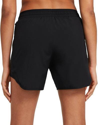 NIKE-W NK TEMPO LUXE SHORT 5IN-image-2