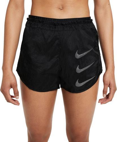 NIKE-W NK RUN DIVISION TEMPO LUXE 2IN1-image-1