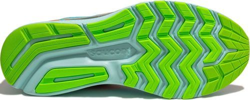 SAUCONY-Saucony Ride 14 - Chaussures de running-image-2