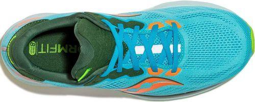 SAUCONY-Saucony Ride 14 - Chaussures de running-image-4