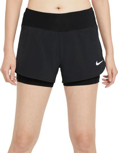 NIKE-W NK ECLIPSE 2IN1 SHORT-image-1
