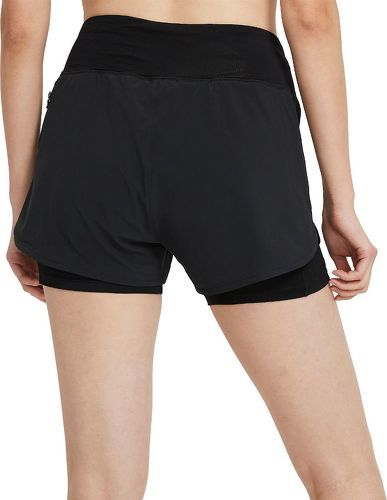 NIKE-W NK ECLIPSE 2IN1 SHORT-image-2