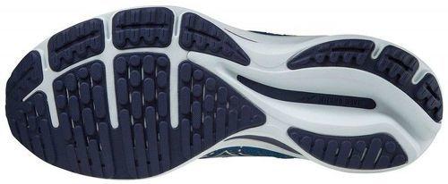 MIZUNO-Chaussures Mizuno Wave Rider 25-image-3